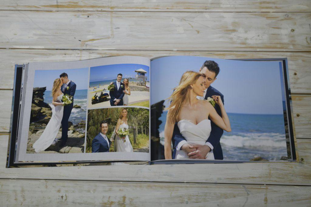 wedding elopement sunshine coast